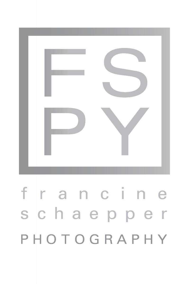 Francine Schaepper Photography